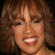 Author Gayle King