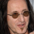 Author Geddy Lee