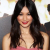 Author Gemma Chan