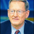 Author George Gilder