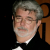 Author George Lucas