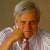 Author George Plimpton