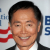 Author George Takei