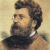 Author Georges Bizet