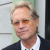 Author Gerry Beckley