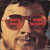 Author Gerry Rafferty
