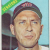 Author Gil Hodges