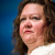 Author Gina Rinehart