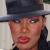Author Grace Jones