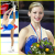 Author Gracie Gold