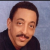 Author Gregory Hines