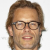 Author Guy Pearce