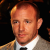 Author Guy Ritchie