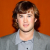 Author Haley Joel Osment