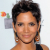 Author Halle Berry