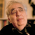 Author Harold Bloom