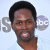 Author Harold Perrineau