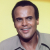 Author Harry Belafonte