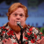 Author Harry Knowles