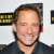 Author Harvey Levin