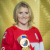 Author Hayley Wickenheiser