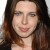 Author Heather Matarazzo