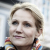 Author Helle Thorning-Schmidt