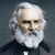 Author Henry Wadsworth Longfellow
