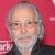 Author Herb Alpert