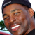 Author Herschel Walker