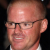 Author Heston Blumenthal