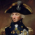 Author Horatio Nelson