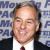 Author Howard Dean