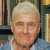 Author Howard Nemerov