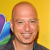 Author Howie Mandel