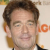Author Huey Lewis