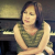Author Iris Dement