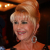 Author Ivana Trump