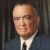 Author J. Edgar Hoover