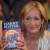 Author J. K. Rowling