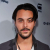 Author Jack Huston