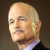 Author Jack Layton