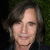Author Jackson Browne