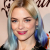 Author Jaime King
