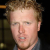 Author Jake Busey