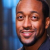 Author Jaleel White