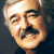 Author James Doohan