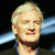 Author James Dyson