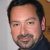 Author James Mangold