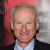 Author James Rebhorn
